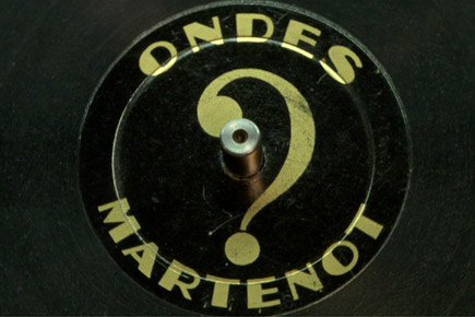 Ondes58139_07A