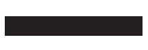 logo-delCarbone
