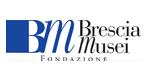 logo_BSMusei