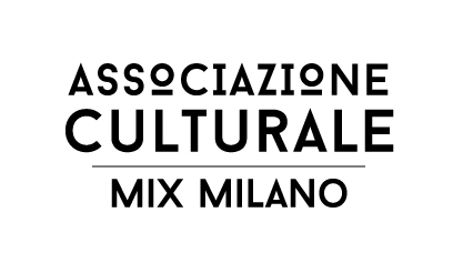 mixMilano