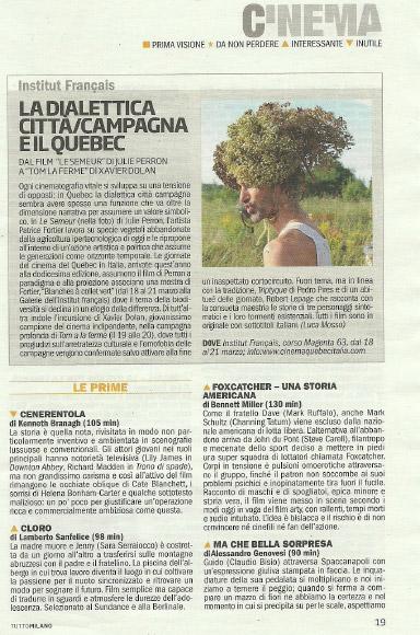 12marzo2015_TuttoMilano_LaRepubblica