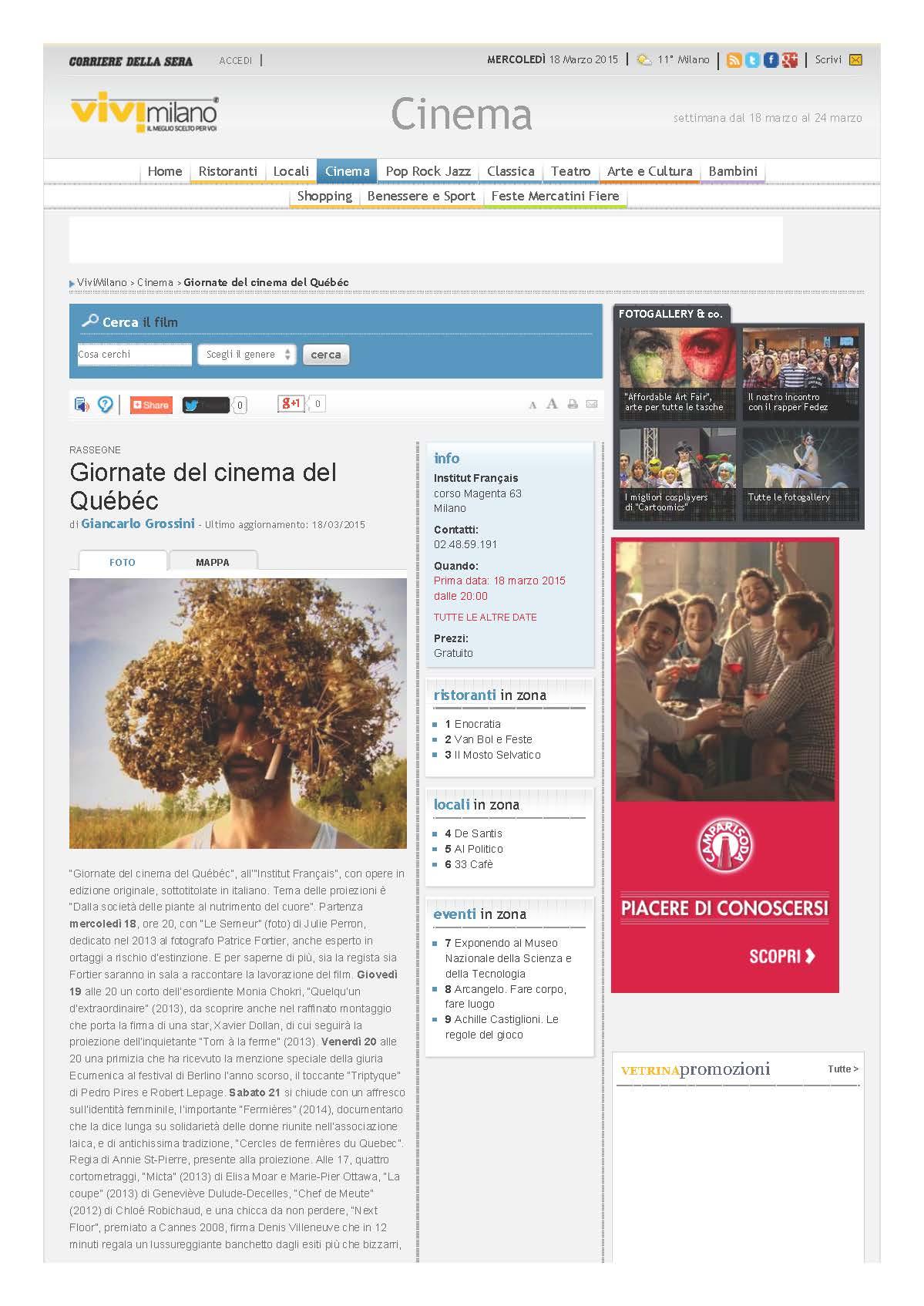 18_03_ViviMilano.corriere.it_Page_1