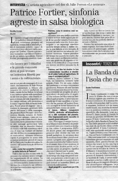 24_03_IlManifesto-01