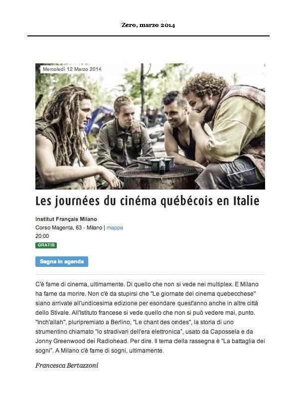 estRassegnaStampa_CinemaQuebec2014_Page_4