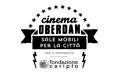 Logo_Oberdan